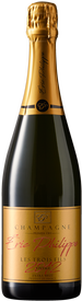 Champagne Eric Philippe Vintage 2012 Extra Brut